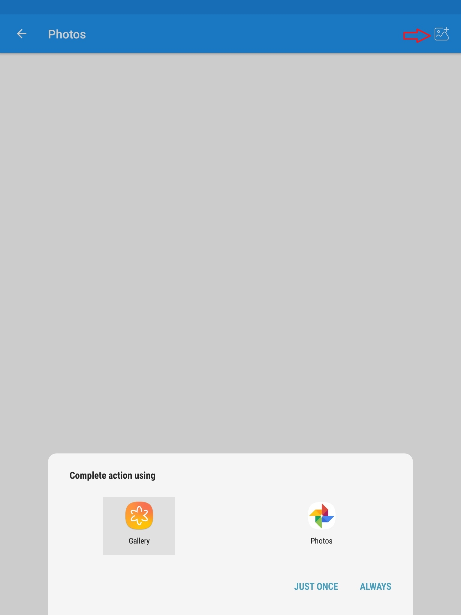 Screenshot_20180925-094843_Android System