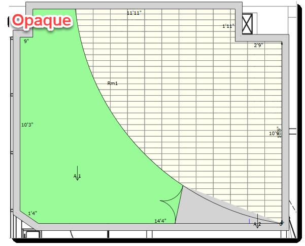 diagram_opaque-1