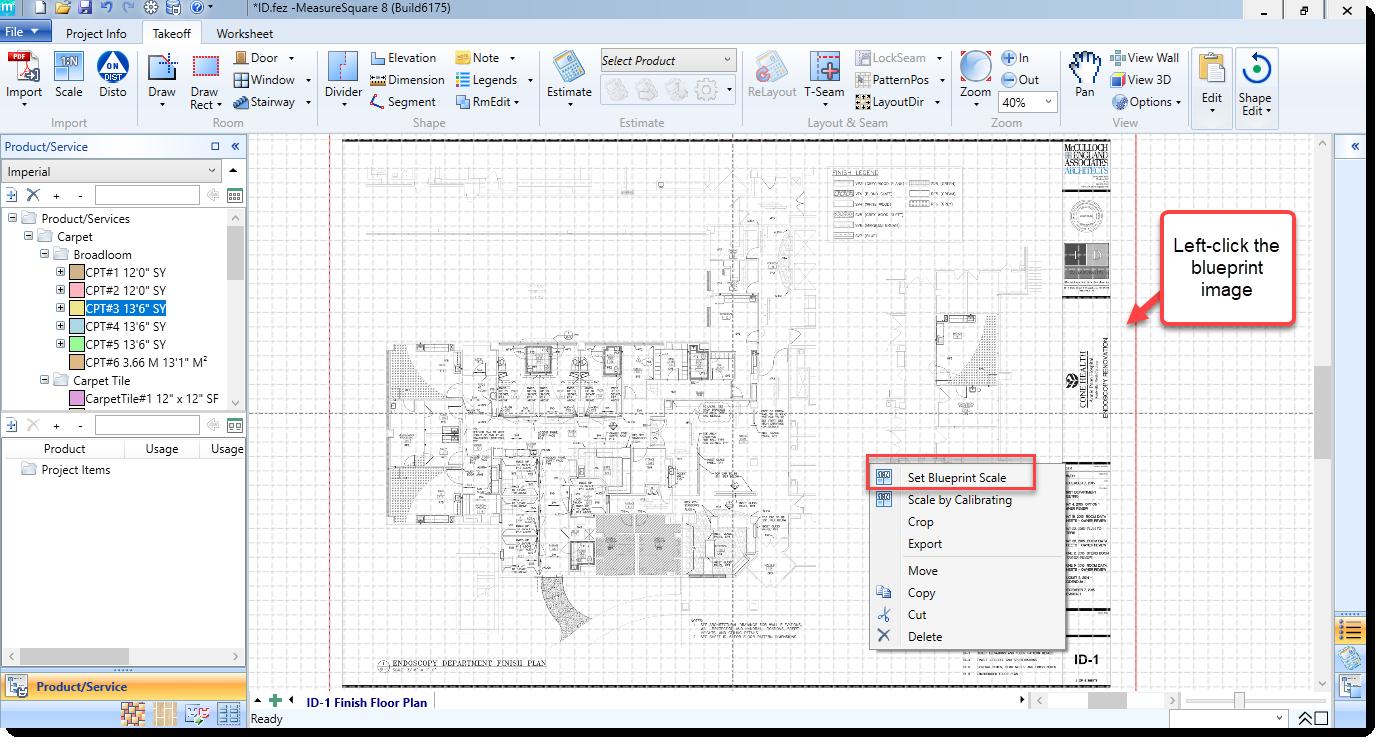 rescale_blueprint_01